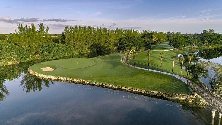 BallenIsles South Course set to reopen