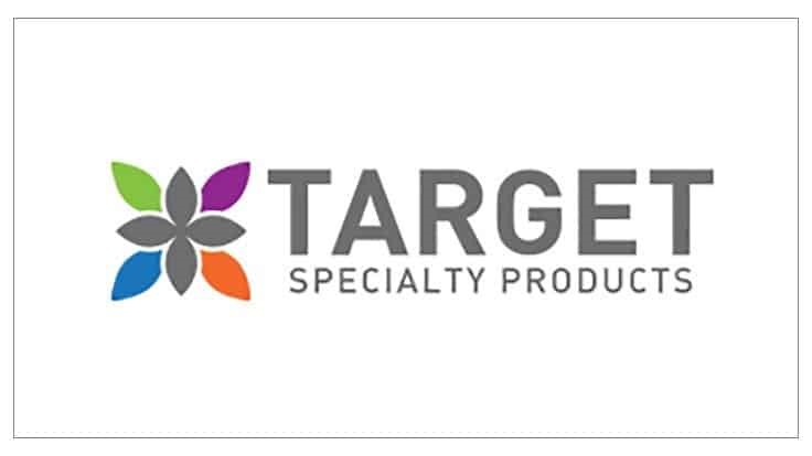 Target Specialty Products Announces January Business Growth Webinar