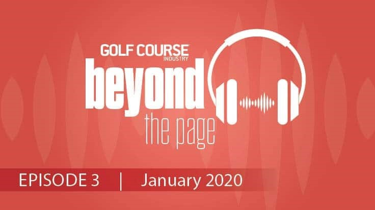 Beyond the Page, Episode 3