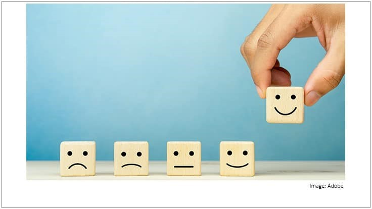 Poll: Surveying Your Employees About Job Satisfaction