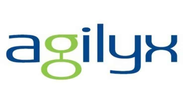 Agilyx secures funding for new offices