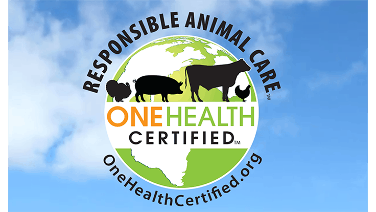 NIAMRRE to Administer One Health Certified Animal Program