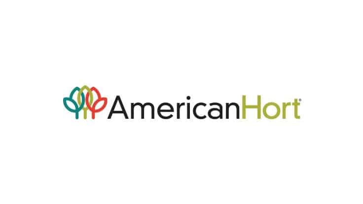 AmericanHort accepting applications for its 2020 HortScholar program