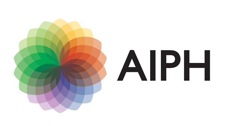 AIPH announces full speaker line-up for 2020 Spring Meeting