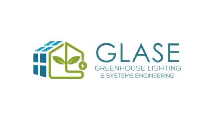 GLASE announces 2020 webinars and technical articles