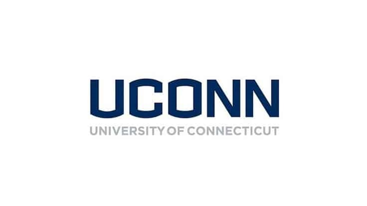 UConn is seeking hydroponic greenhouse growers for new study
