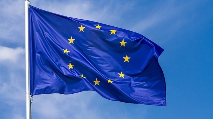 European Union Urges Member Nations to Vote for World Health Organization's Cannabis Rescheduling Recommendations