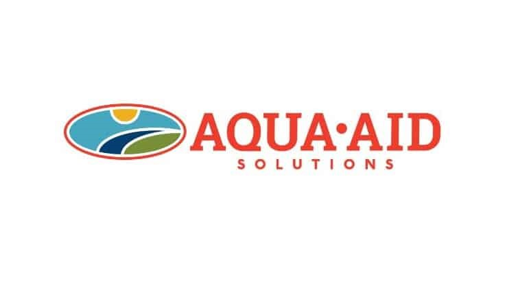 AQUA-AID Solutions adds Hector Turf to dealer network