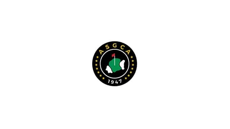 ASGCA supports initial Distance Insights Report conclusions