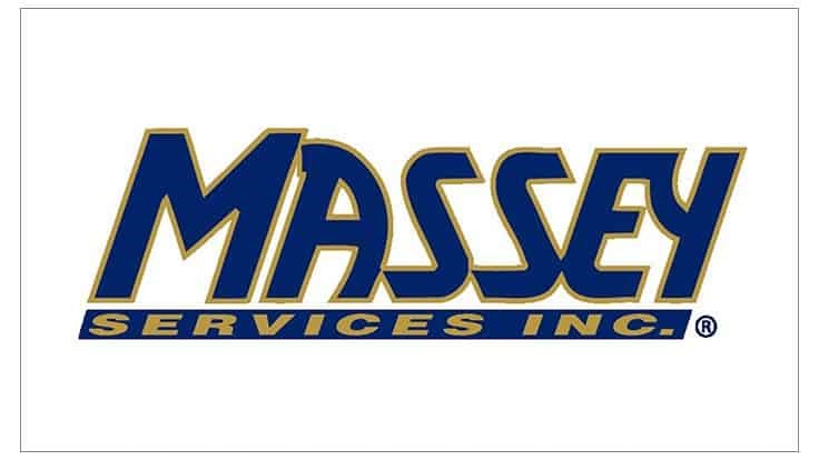 Massey Services Expands in South Carolina and Lousiana