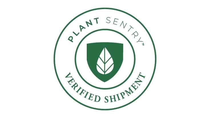 Plant Sentry releases shipping compliance tool