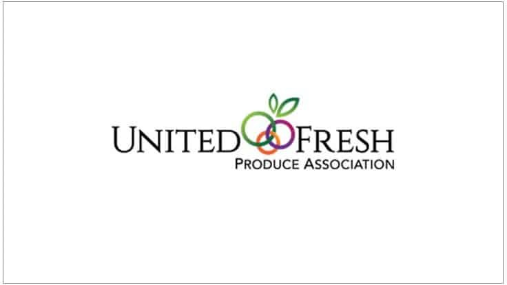 United Fresh Now Accepting Applications for Class 26 of Produce Industry Leadership Program
