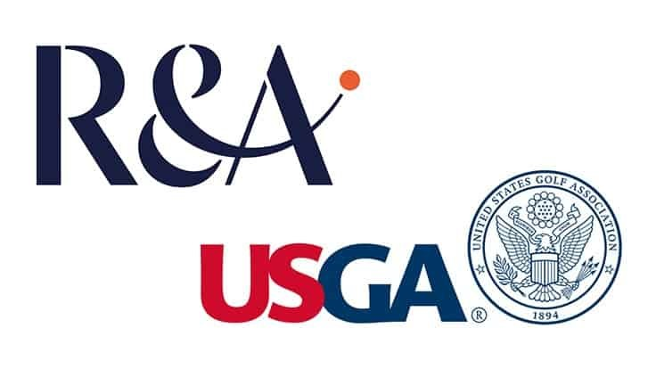 USGA, R&A release key findings on impacts of distance in golf