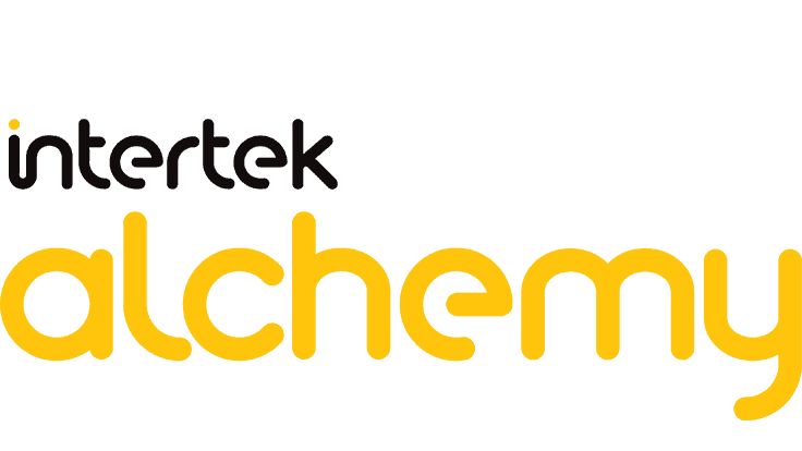 Intertek Alchemy Launches Mobile Technology for Manufacturing Operations