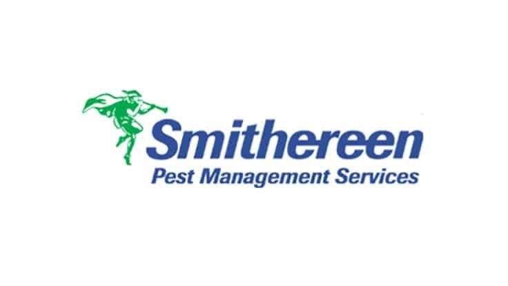 Smithereen Announces Acquisition