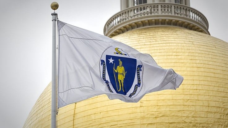 Massachusetts House Passes Bill to Increase Regulation of Host Community Agreements