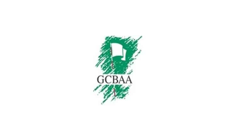 GCBAA elects new leadership