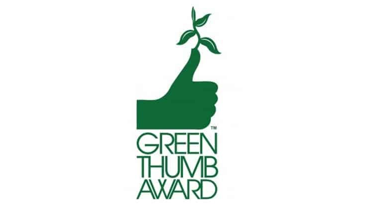 New plants and garden products win 2020 Green Thumb Awards