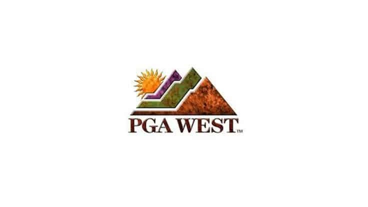 Pair forms joint venture to acquire PGA West