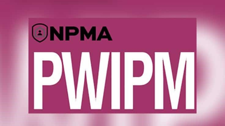 PWIPM Local Network Grants Being Offered