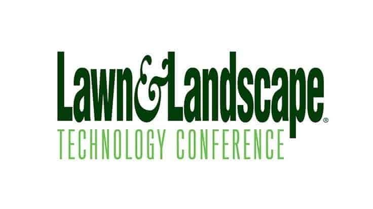 Innovation drives the lawn care industry
