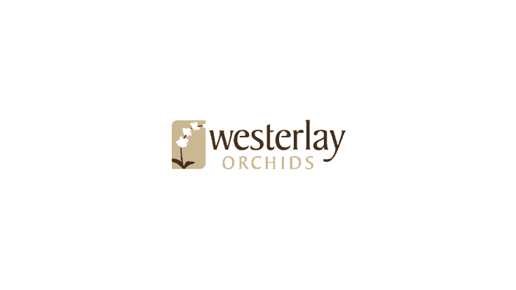 "Westerlay Orchids partners with Por La Mar for new ""Locally Grown"" gardens initiative"