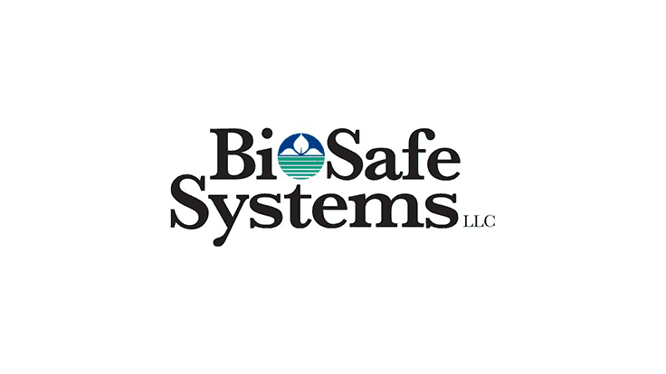 BioSafe Systems promotes Jeff Madewell to segment manager