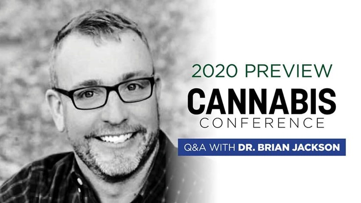 /optimizing-root-zone-environment-cannabis-brian-jackson.aspx