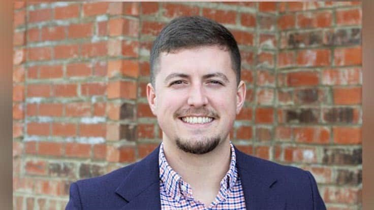 Pest Control Insulation Adds Tyler Goodson to Sales Team