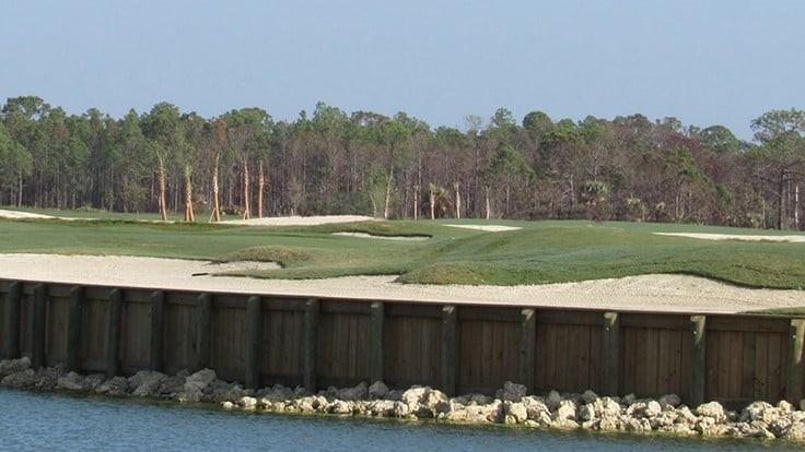 Babcock National opens in SW Florida