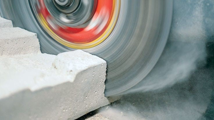 OSHA outlines next steps of silica exposure rule enforcement to CDRA