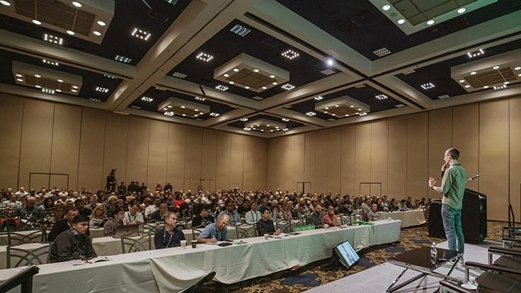 Cannabis Conference Registration Rates Increase This Weekend: Don't Delay!