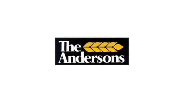The Andersons names new pro turf director