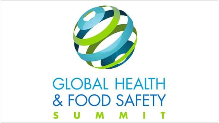 Global Health & Food Safety Summit Postponed to June 2021