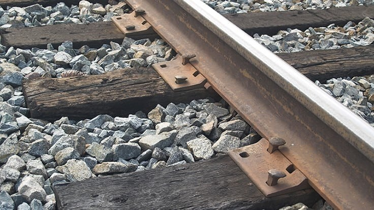 STB releases final rule affecting fines levied by railroads