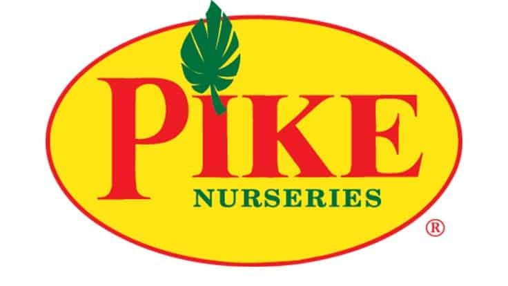 Pike Nurseries to celebrate the grand opening of Highland Creek store