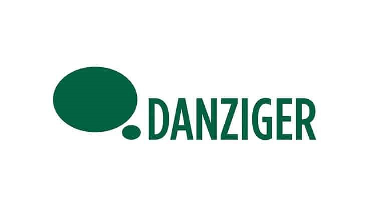 Danziger hires Christine Nowicki as product manager