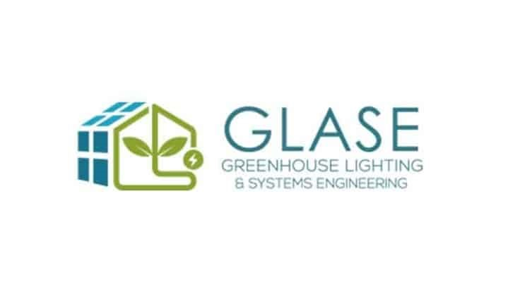 GLASE to hold webinar series on DLI and culinary herb production