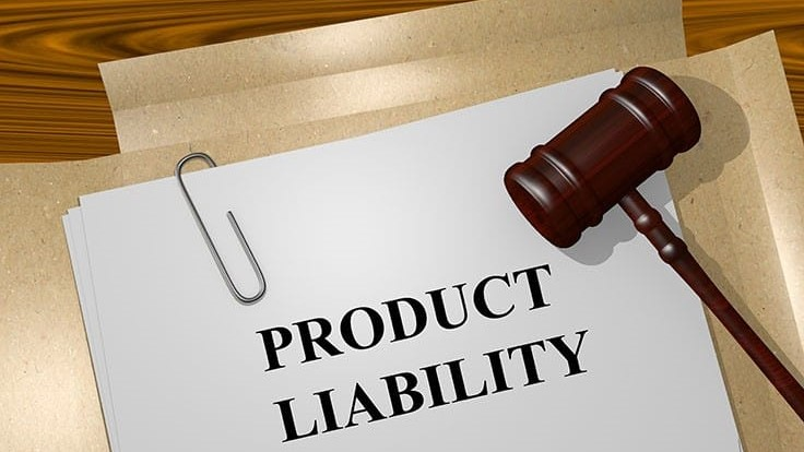 Cannabis Product Liability: How to Protect Your Business from Catastrophe