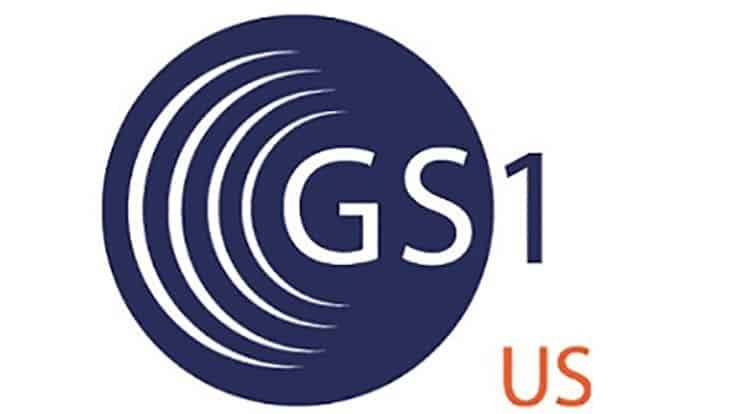 New GS1 US Blockchain Guideline Helps Companies Prepare for Supply Chain Implementations