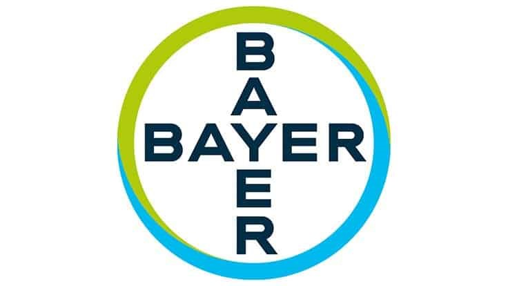 Bayer remains committed to customers amidst coronavirus outbreak
