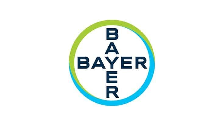 Bayer releases statement in response to Covid-19
