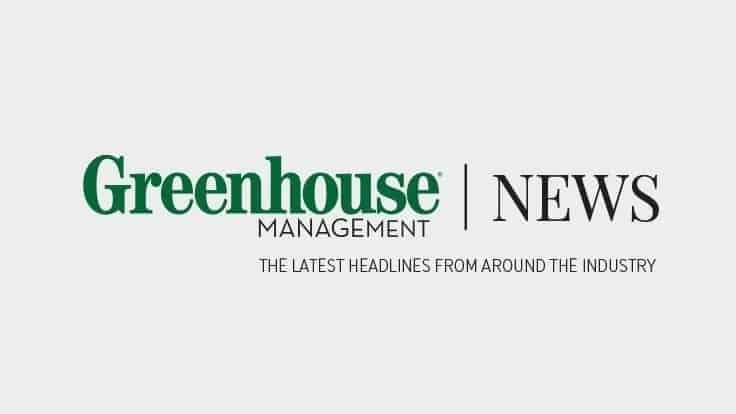Greenhouses determined 'essential businesses' in Pennsylvania