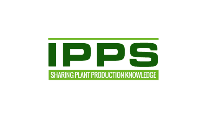 2020 IPPS International Tour and Western Region Conference postponed to June 2021