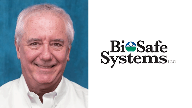 BioSafe Systems adds to engineering team