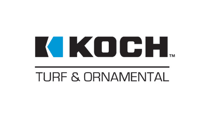 Koch Turf & Ornamental shares COVID-19 update