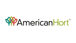 AmericanHort announces webinar about economic, legislative impact of the coronavirus
