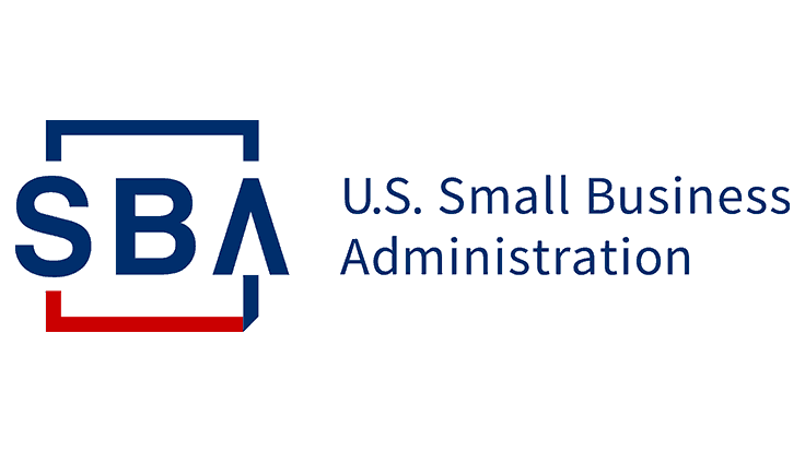 SBA offers relief funds