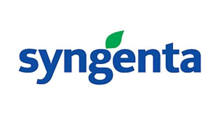 Syngenta releases statement in response to Covid-19