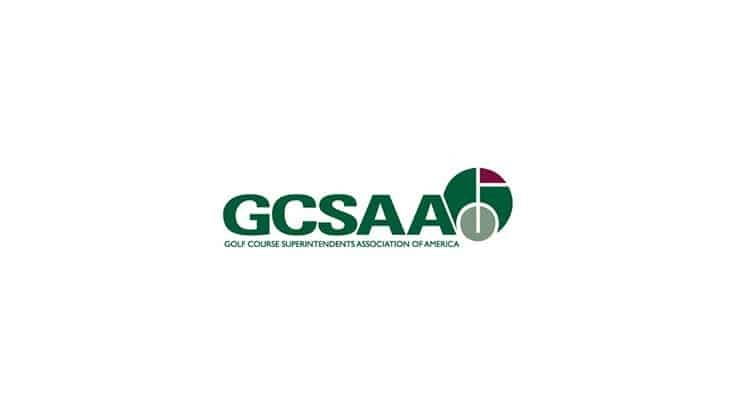 GCSAA provides operations blueprint for Covid-19